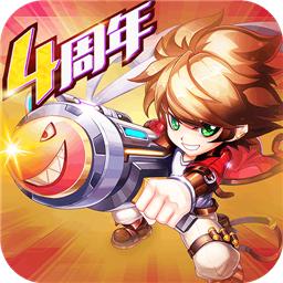 弹弹岛2SNH48版v2.7.0 安卓版