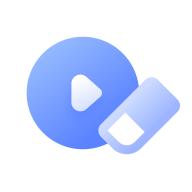 一键去水印专家v1.0.3安卓版