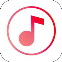 音乐剪辑纯净版app