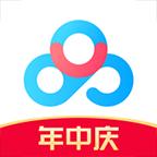 百度网盘直装版appV10.1.31安卓版