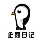 企鹅日记(网络电商)