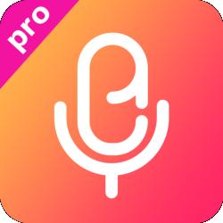 录音Pro专业录音v3.4.0