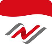 公交智能助手app