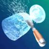 冰雕游戏v3.2安卓版