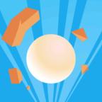 奔跑吧球球v2.0.6 安卓版