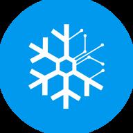 看雪论坛app