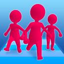加入和冲突3D游戏v2.10安卓版