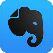 印象团队app(高效办公)
