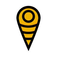 斯派思(跨境电商平台)