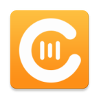 小C陪练v1.4.5.2 安卓版