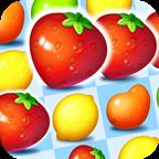 消水果乐园赚钱领红包v1.0.6 安卓版