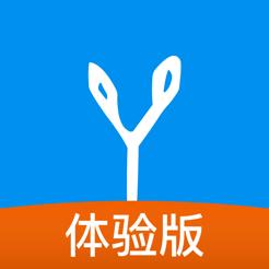 简单课堂体验室iOS版