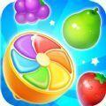 消消水果乐园领红包v1.0.5安卓版