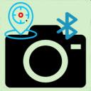 Prazi单反摄影助手