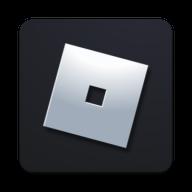 罗布乐思国际版2.440.408152安卓版