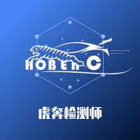 虎奔检测师(车辆检测)v2.1.2安卓版