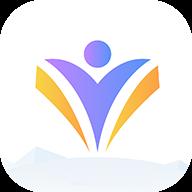 郑州高训平台(技能培训学习)v3.4.0安卓版
