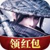青云寻仙录v1.0
