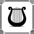 sky studio光遇练琴软件v2.2.8 安卓版