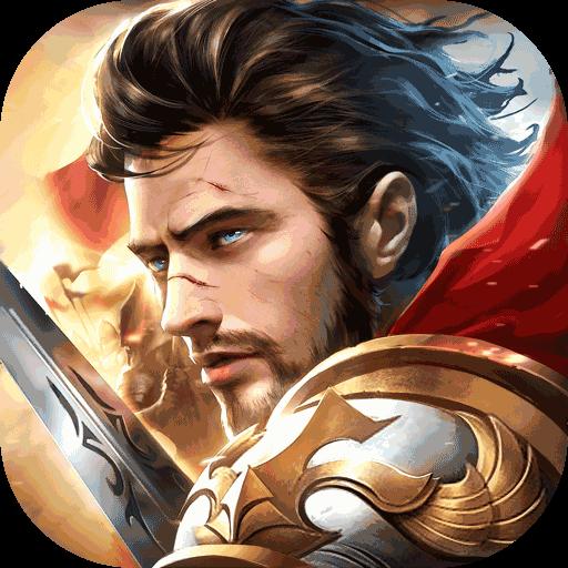 魔霸战神版v1.0安卓版