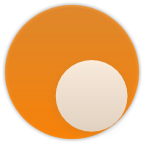 EasyWeb IDE(Web开发工具)