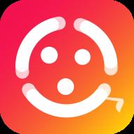 家庭KTV高级版app