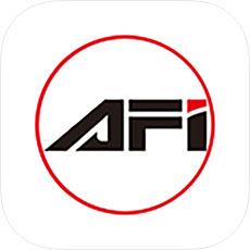 AFI Play