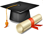 高考成绩查询v2.0.2