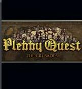 冒险之旅十字军东征汉化最新版v1.1