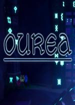 Ourea游戏