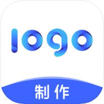 logo宝logo设计软件