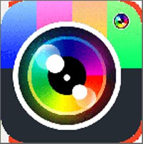 科技水印视频相机app