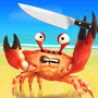 螃蟹之王破解版