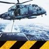 海军行动模拟无限金币内购破解版