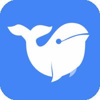 浪鲸下载器app