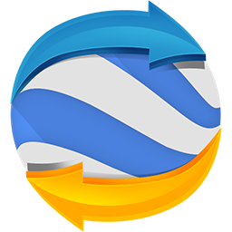 浏览器数据提取工具RS Browser Forensics