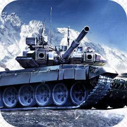 装甲前线游戏v1.0 安卓版