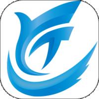 天影提词器appv4.0安卓版