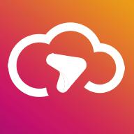 云朵短视频