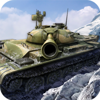 装甲荣耀BT版v1.0