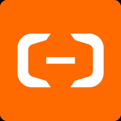 阿里云网络客户端4.20.2