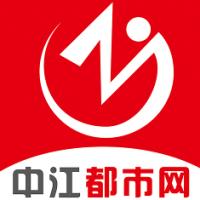 中江都市网(中江本地应用)v4.0 安卓版