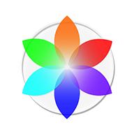 智能配色app