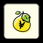 柚子记账(简单记账)