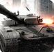 第七装甲师破解版1.3.1安卓版