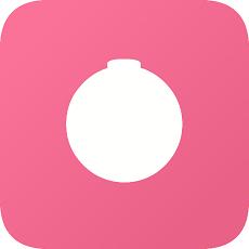 扫雷联萌v3.0.37 安卓版
