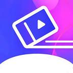 短视频去水印免费工具软件app