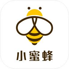 小蜜蜂外卖用户端v1.0.0安卓版