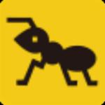 蚂蚁游戏盒子v1.0.1.0