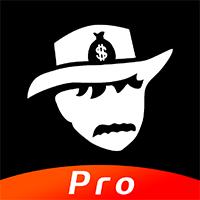佣探长Pro